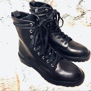 f6ccd8f416a Steve Madden Shoes - Steve Madden
